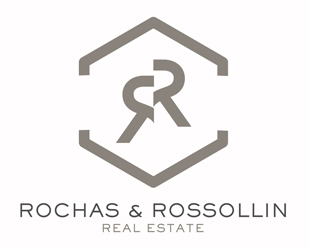 Rochas & Rossoline Real Estate